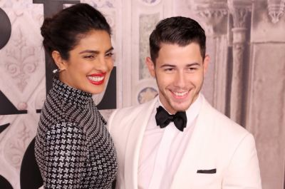 Priyanka Chopra opens up on starting a family, here is what diva revealed