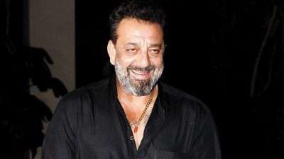 Here's what Sanju Baba said about Goa Tourism