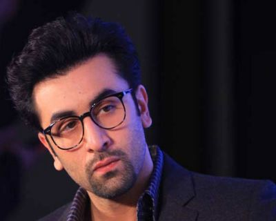 I would like to take the legacy forward – Ranbir Kapoor