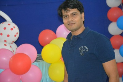 Rohit Mehta Discuses The Profits Of Digital Marketing Over Conventional Marketing
