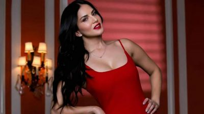 These facts will surprise you about this diva - Happy 38th Birthday Sunny Leone