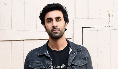 Luv Ranjan's film starring Ranbir Kapoor to be pushed for this reason