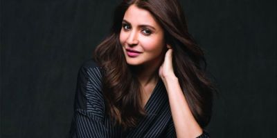 Don't need projects to just fill time: Anushka Sharma