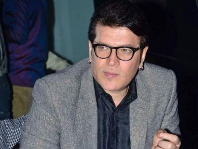 Aditya Pancholi makes headlines again and here's why