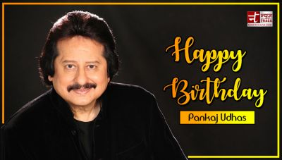 The man who gave us ghazals for every occasion turns 66 on this birthday: Pankaj Udhas