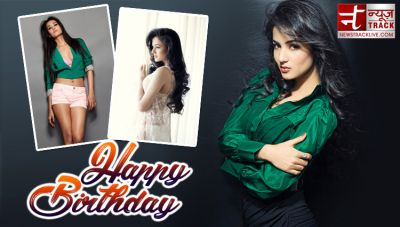 Birthday Special: these facts about Sonal Chauhan will surprise you!
