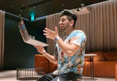 Ansh Handa: From Humble Beginnings to Becoming a Digital Business Expert