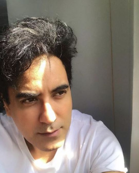 Karan Oberoi's bail plea in rape and extortion case rejected by Mumbai Sessions court