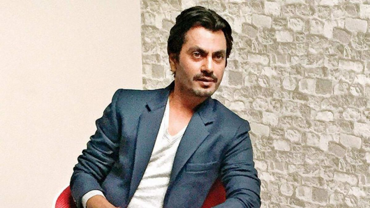 Birthday Special: 12 Best Bollywood Dialogues of Nawazuddin Siddiqui  that Will Stay In Our Minds For Long