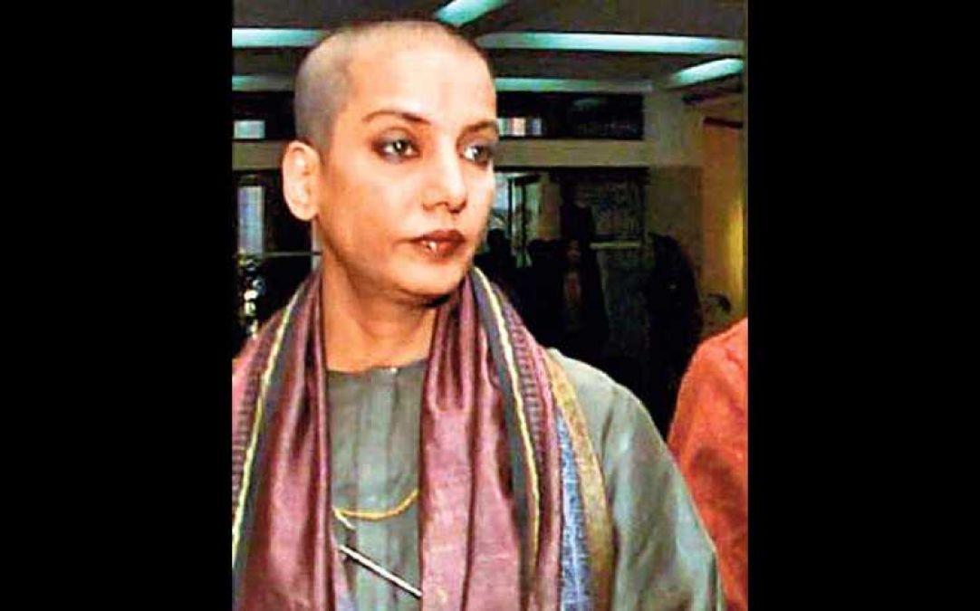 Image result for bald shabana