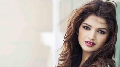 Birthday Special: wishing Love Games star Tara Alisha Berry a big birthday