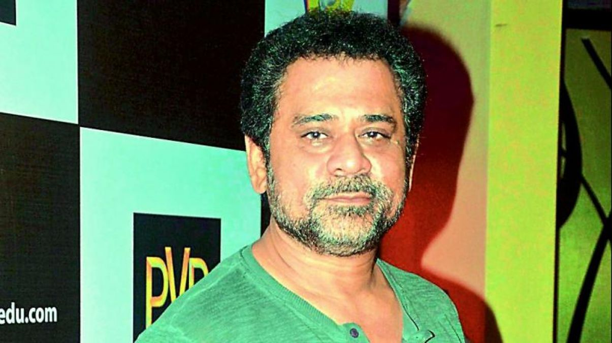 Anees Bazmee seems to be in the mood for a sequel of No entry