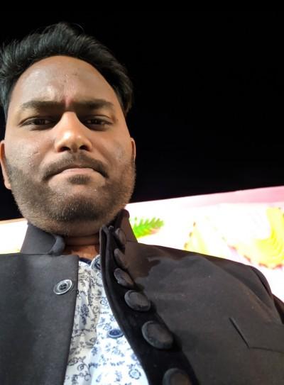 A Digital Entrepreneur With The Perfect Plan: Himanshu Mahawar