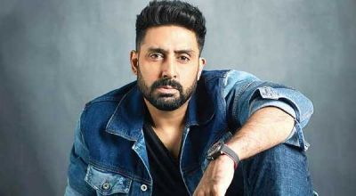 Abhishek Bachchan praises Arjun Kapoor for India's Most Wanted