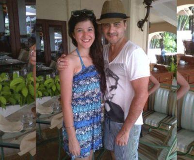 Sanjay Kapoor calls Shanaya a 'hard working daughter', check out post here