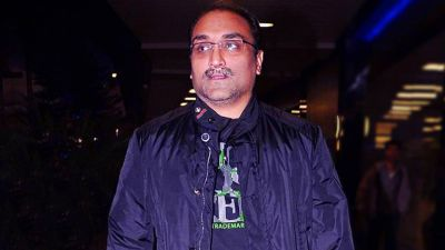 Birthday Special: we bet you must not know these facts about Director Aditya Chopra