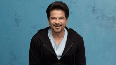 Anil Kapoor opens up about his choice of movies
