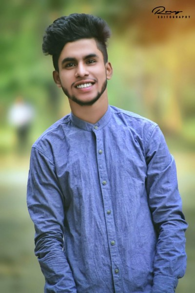 Mohi Uddin: Enlightening Young Minds With Tips To Digital Marketing