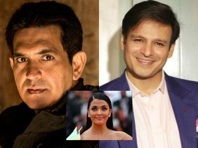 Nothing big about it...ho gaya, ho gaya: PM Modi biopic director Omung Kumar on Vivek Oberoi's Aishwarya meme