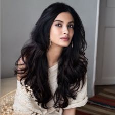 Diana Penty: I wish to do cinema that interests me, I'm not choosy!