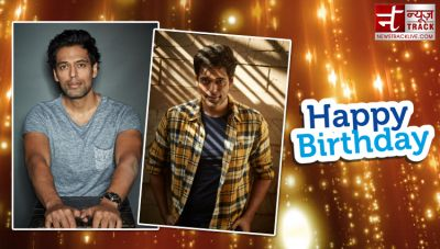 Birthday Special: this star is way too multi-talented