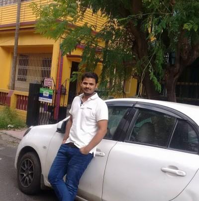 Anand Srivastava- The new sensation in digital marketing industry!
