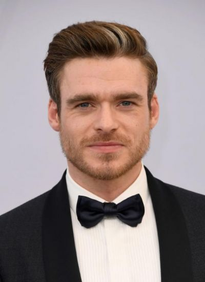 GOT actor Richard Madden reveals he could not afford rent