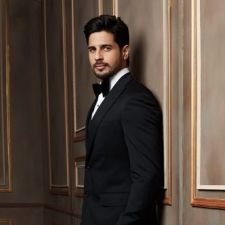 Sidharth Malhotra says this superhero is his favourite Avenger