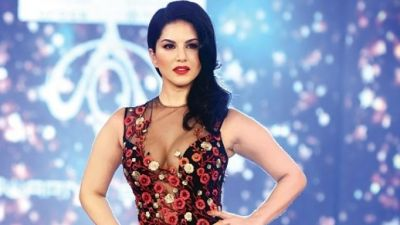 Sunny Leone is to change career? Check out the post here