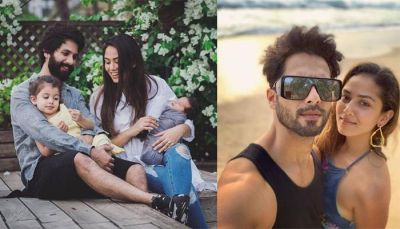 Guess the cost of Shahid-Mira's Phuket trip which is giving Vacay Goals