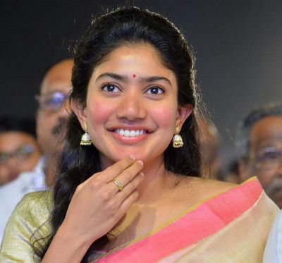 I learnt that confidence was the real beauty: Sai Pallavi