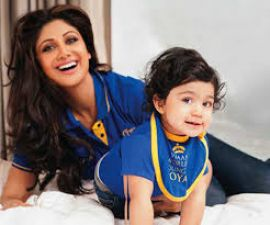 Shilpa Shetty trolled for showing off charity on social media