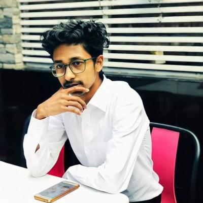 Hamim Hossain Bhuyain: The Untold Story of a Musical Artist & Digital Marketer