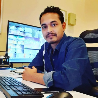 Meet One Of Youngest Musician And Entrepreneur - Md Ehsanul Haque Faisal