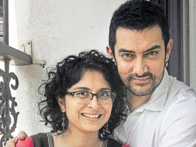 After 6 years, Aamir Khan to move back to his old Pali Hill home