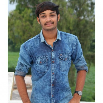 Geeky Ankur is the live inspiration to many who wish step forward with a career in Digital marketing