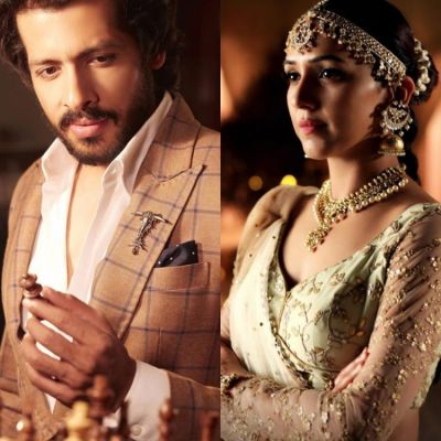Deepika Padukone's ex-boyfriend to marry singer Neeti Mohan