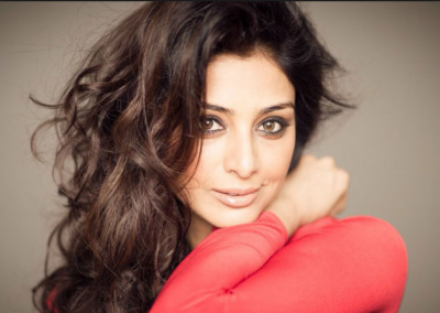 Tabu turns 46 today, we wish her a very Happy Birthday.