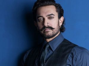 Aamir Khan to produce Mahabharat as a web series, will be seen as lord Krishna