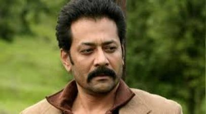 'Dark Side of Life Mumbai City' is a very interesting and entertaining  film for the audience, says Deepraj Rana