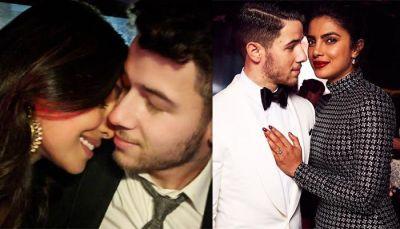 Priyanka Chopra And Nick Jonas Will Have The Grandest Entry At Their Wedding Venue