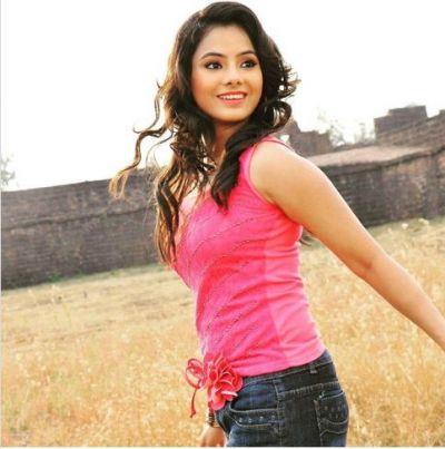 Yeh Rishta Kya Kehlata Hai: Finally wait is over, Meet the new Gayu