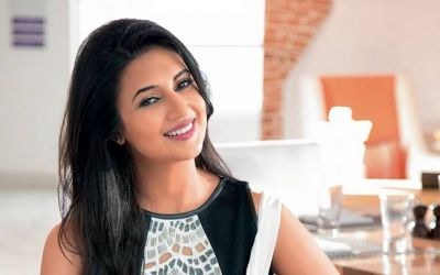 Here comes a Good News for all the fans of Divyanka Tripathi !