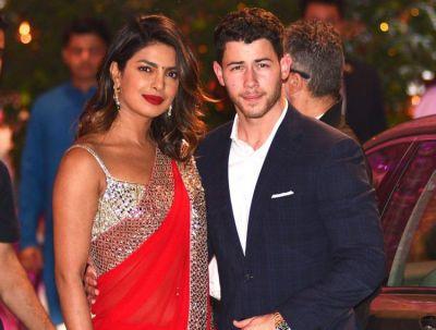 Sanam Band to perform at the Priyanka Chopra Nick Jonas's cocktail party
