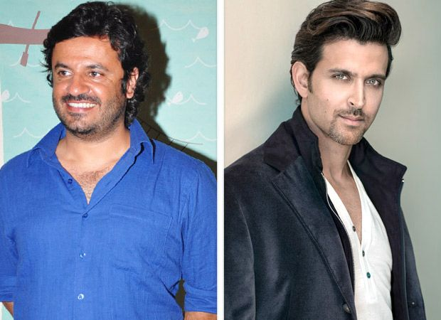Vikas Bahl row: Hrithik Roshan says not work with any person who is guilty of such grave misconduct