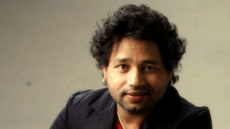 In repose to molestation accusation, Kailash Kher says I respect women
