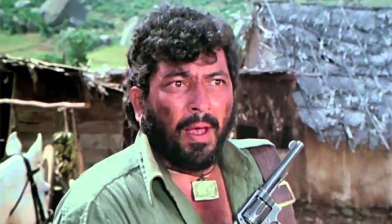 ajab-jankari-bollywood-film-sholay-unknown