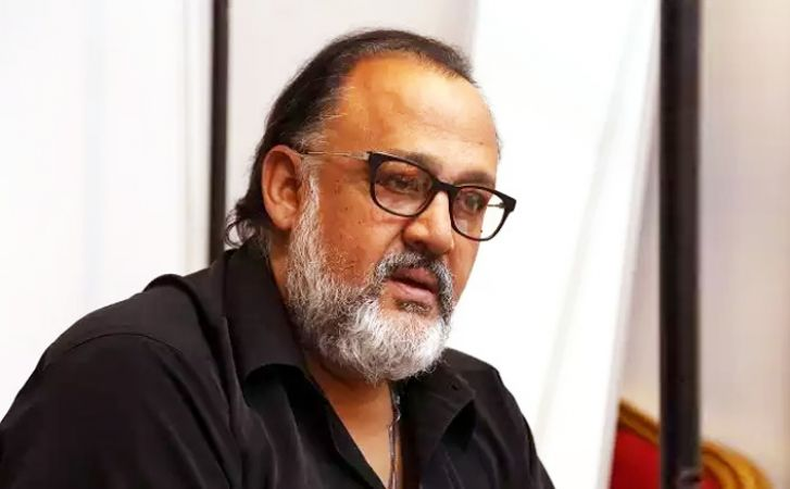 IFTDA sends notice to Alok Nath after sexual harassment charges