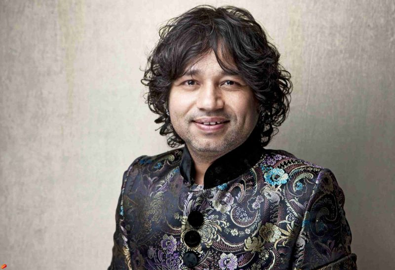 After Sona Mahopatra, another woman accuses Kailash Kher for sexual harassment