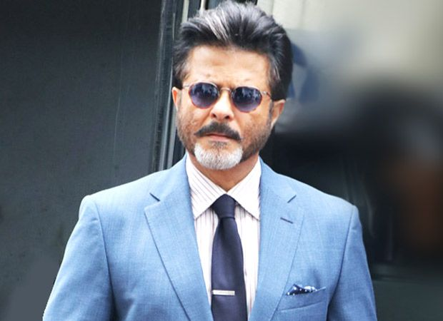 World should be a listener and listen to whatever women have to say: Anil Kapoor